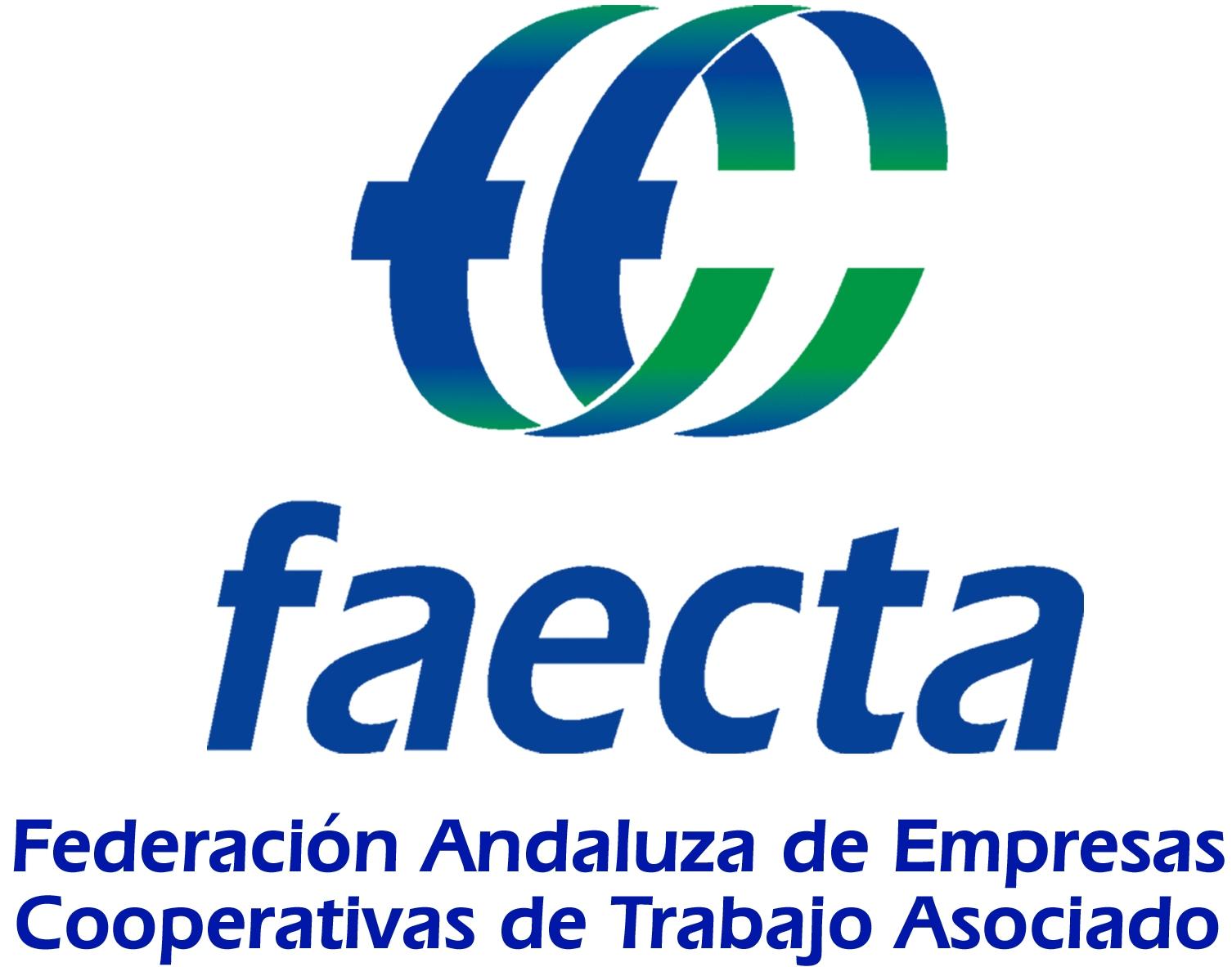 Logotipo FAECTA Granada - Cooperativas Asociadas