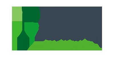 Logotipo AGRAMECE - Plena Inclusión Andaluza
