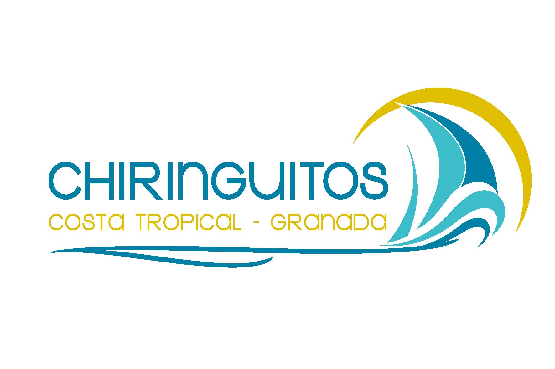 Logotipo Asociación Chiringuitos Costa Tropical