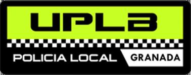Logotipo Sindicato UPLB Granada
