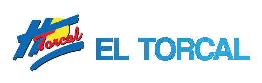 Logotipo HortIcultores el Torcal S.C.A