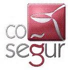 Logotipo Cosegur