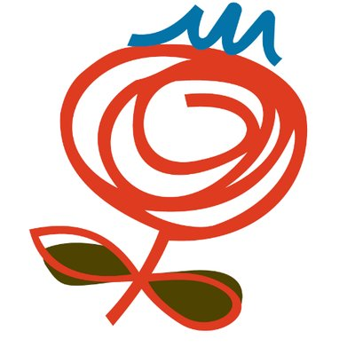 Logotipo Federación Provincial de Empresas de Hostelería y Turismo de Granada