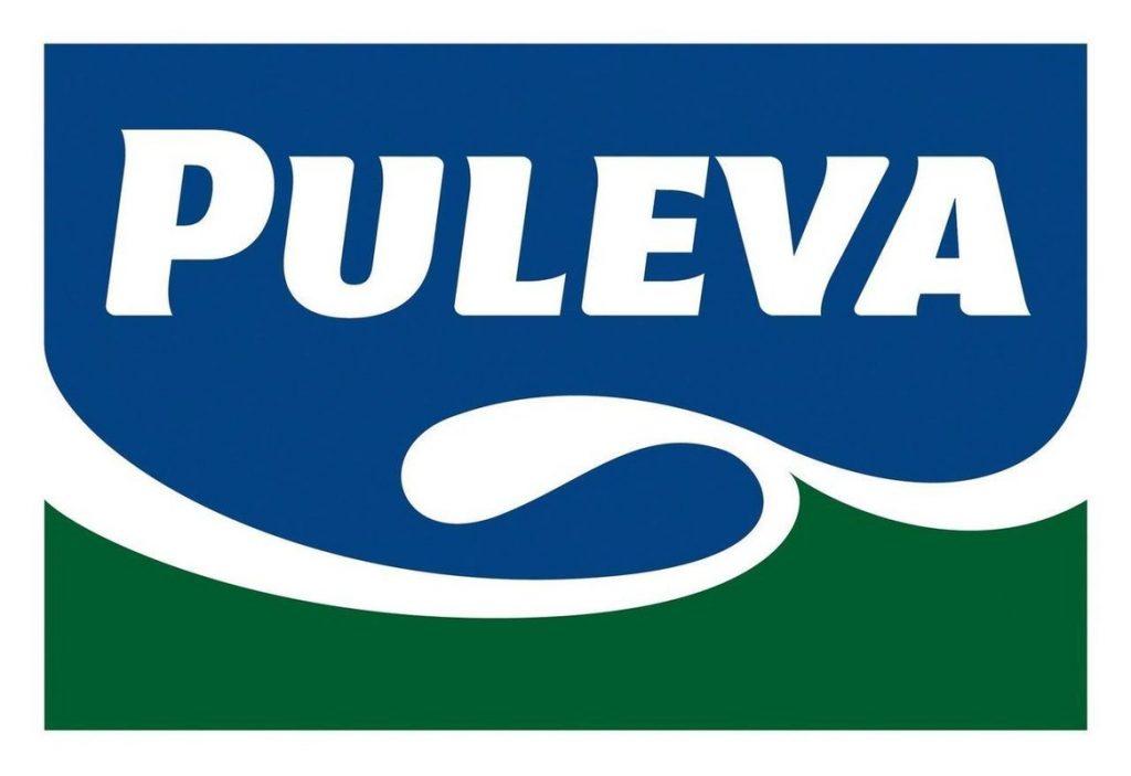 Logotipo Lactalis Puleva S.L